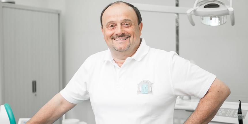 Bild von Dr. Jürgen Köther