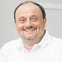 Dr. med. dent. Jürgen Köther